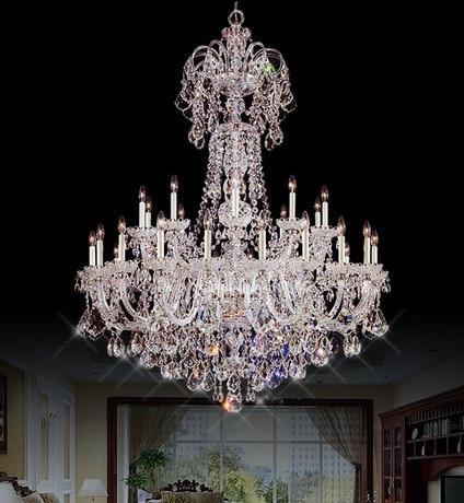 Հյուրանոց 30 հատ Դելյուքս մաքուր - Ներքին լուսավորություն - Լուսանկար 3