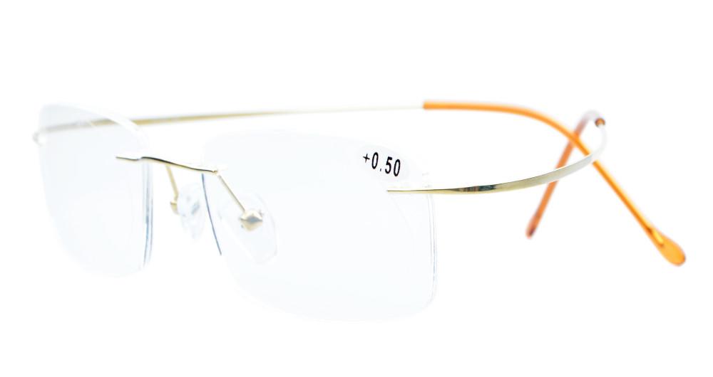 R1508Gold (2)