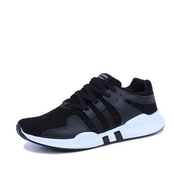 Купи из китая Сумки и обувь с alideals в магазине Mut-Mat Asiashoes Store