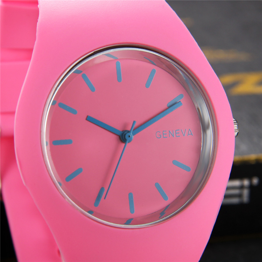 lc50378-pink_7