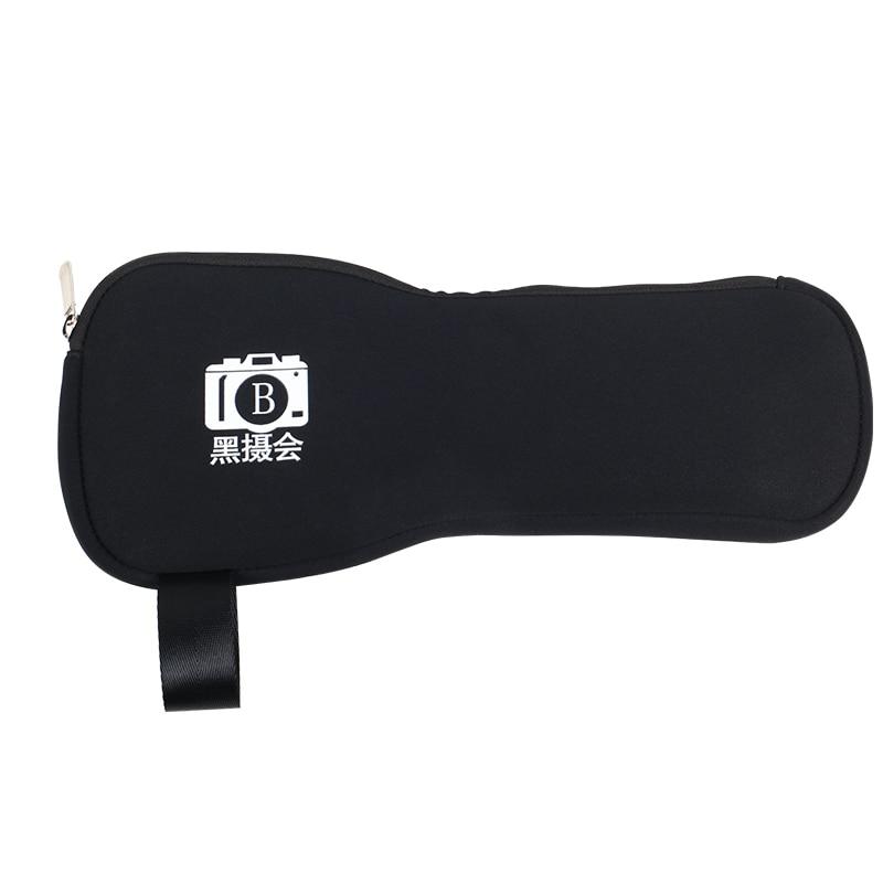 Portable Storage Carrying Bag Case for Zhiyun smooth 4 feiyutech vimble 2 DJI OSMO Mobile 2 Moza handheld gimbal stabilizer Bag