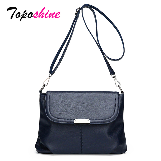 Aliexpress.com : Buy New Winter Soft Leather Handbags ...