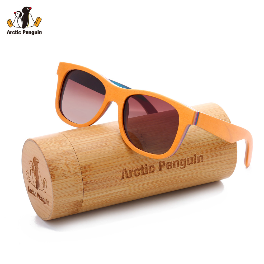 AP Fashion Brand Designer Polarized Sunglasses For Men Women Handmade Natural Stainless Steel Spring Hinge
