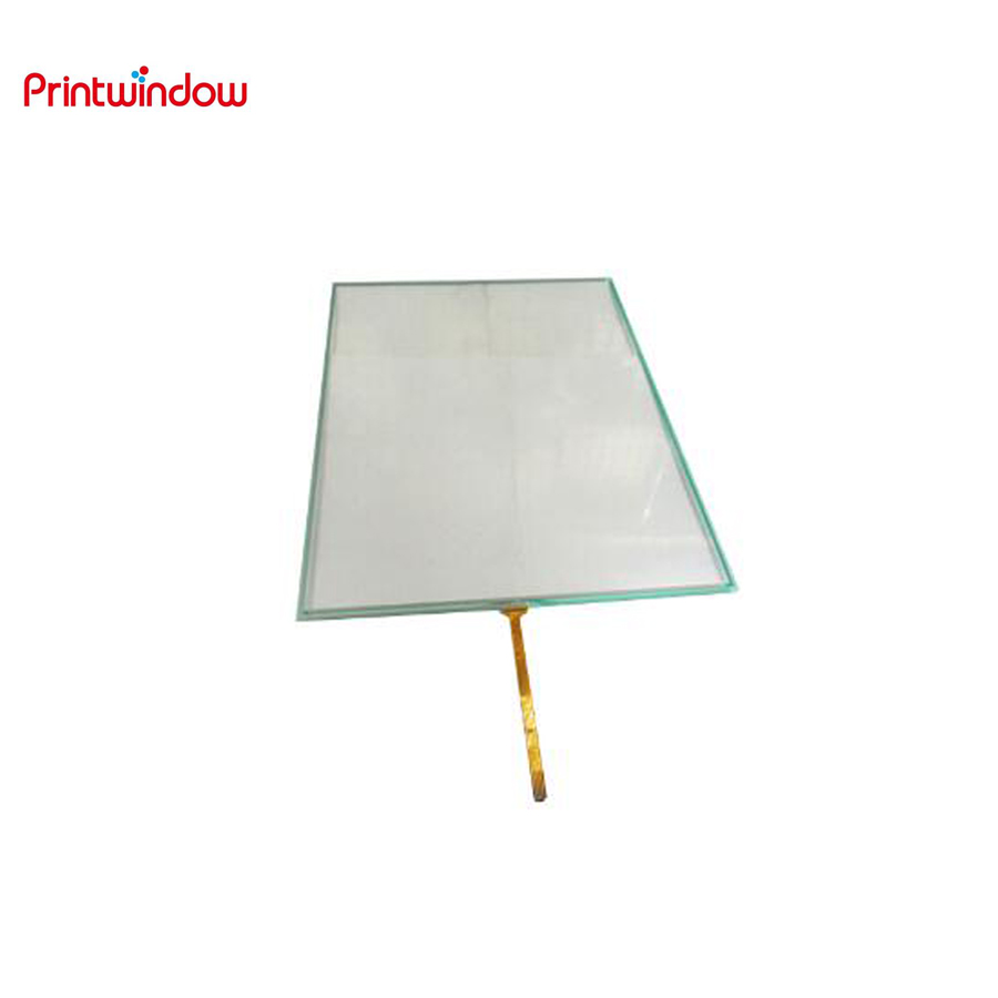 1X New imported Touch Screen Compatible for Xerox DC700 DC1100 DC4112 DC4110 DC4127 DC4590 1100 4110 4112 4127 4595 4590 screen new 064e92090 transfer belt compatible for xerox dc4110 dc1100 dc4112 dc4595 dc4127 dc900 4110 1100 4112 4595 4127 900 d95 d110