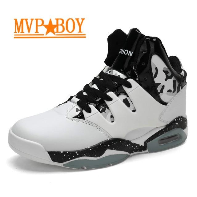 3d9d4cd82f9 ... Mvp Boy Dazzle color jordan basketball shoes ultra boost 2017 zapatillas  hombre deportiva voetbal zapatillas deportivas ...