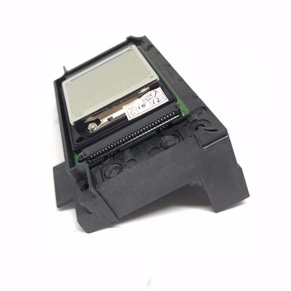 XP600 Printhead FA09050 Print Head For Epson XP510 XP600 XP601 XP605 XP610 XP615 XP700 XP701 XP750