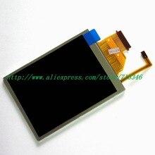جديد شاشة lcd الشاشة إصلاح جزء ل كانون powershot sx50 hs كاميرا رقمية مع الخلفية