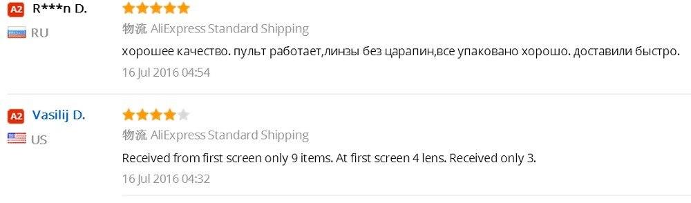 16 New 10in1 Phone Camera Lens Kit 8x Telephoto Lens + Wide Angle + Macro Lens +Fish Eye +Selfie Stick Monopod + Mini Tripod 42