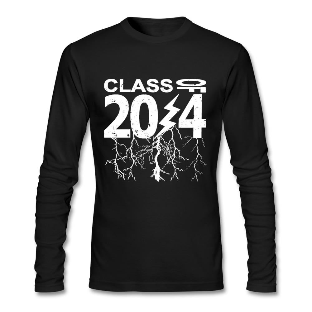 Shirt design of 2014 - 2014 Class Shirt Designs