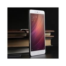 Для Xiaomi Redmi Note 4 Защитные пленки XIAOMI HD Ясно ПЭТ Пленка Протектора Экрана для Xiaomi Redmi Note 4