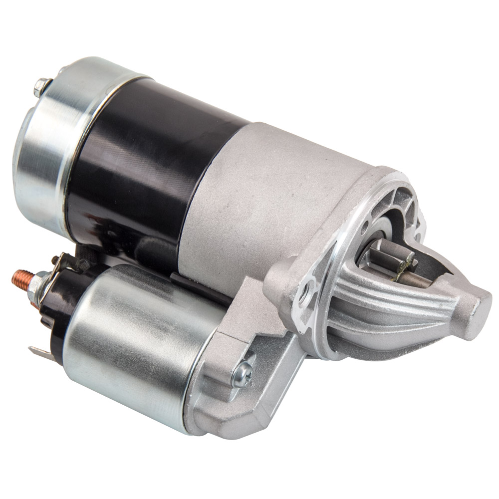 Starter Motor Fits Mitsubishi Galant Mk4 20 87 To 92 M1t70431 1992 Toyota 4runner M1t70481 M1t70482 In Starters From Automobiles Motorcycles On Alibaba