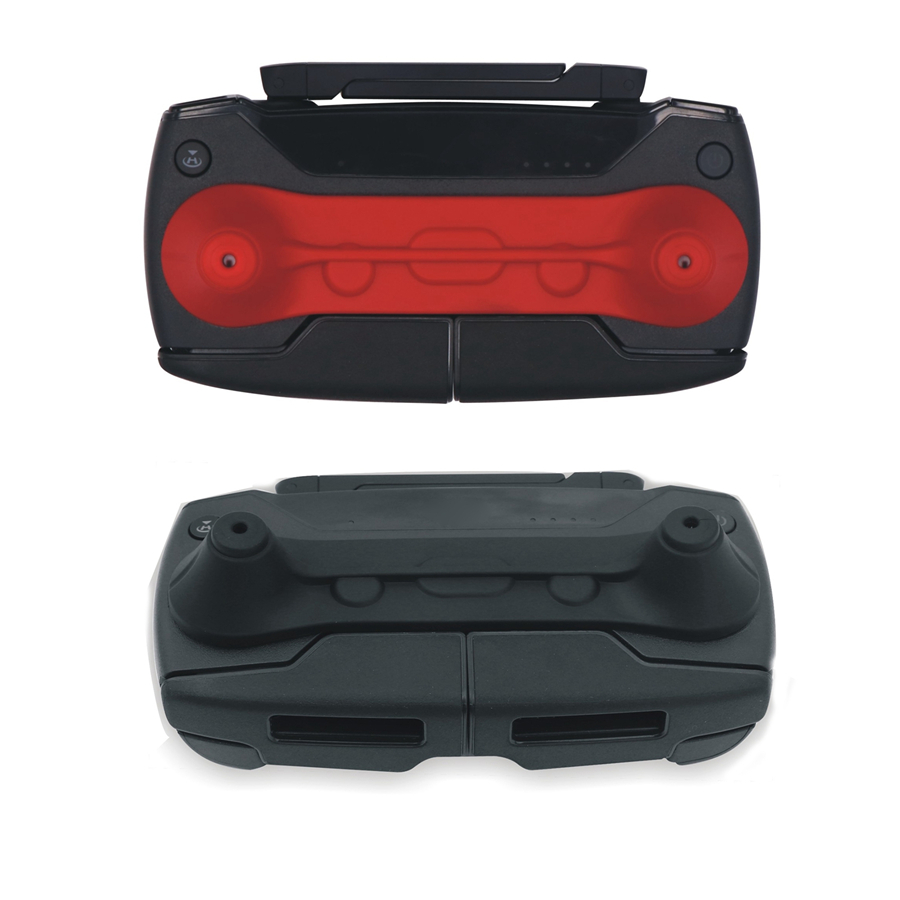 Thumb-Stick-Protector-Holder-for-DJI-Spark-Remote-Controller-Spark-Accessories-Hot-Remote-Control-Transmitter-Thumb (5)