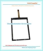 Neue Touch Screen Glas Panel Verwenden Für CH530 MOD01490