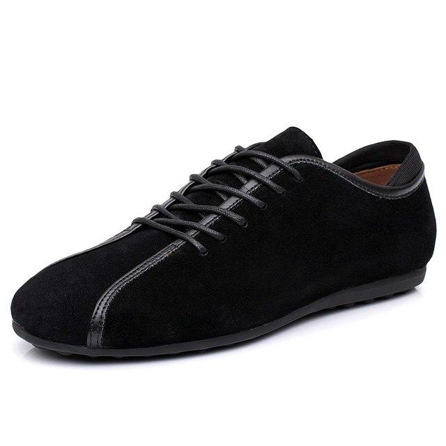 Высокое Качество Мужчины Дышащий Повседневная Обувь Мода Мужская Роскошный Фирменная Дизайнер Мужской Обуви Zapatillas D49