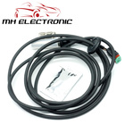 MH Electronic ABS Sp...