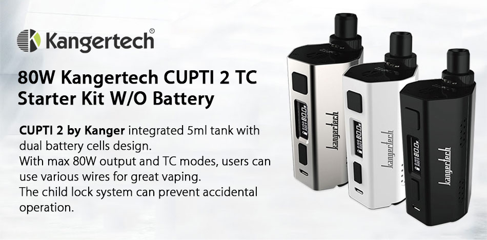 CUPTI-2-TC-MOD (1)