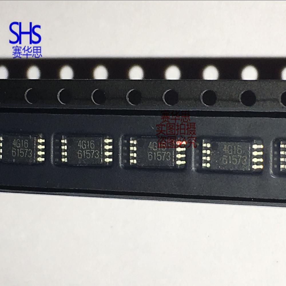 50PCS/LOT BR24G16FVT G16 BR24G16 TSSOP-8