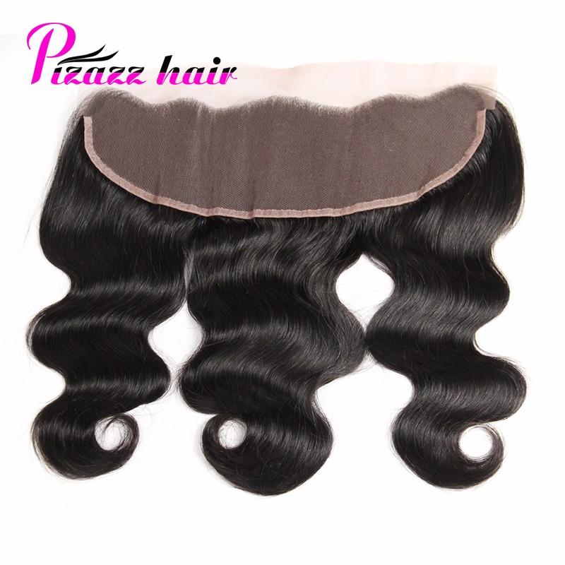 pizazz-hair-3+115