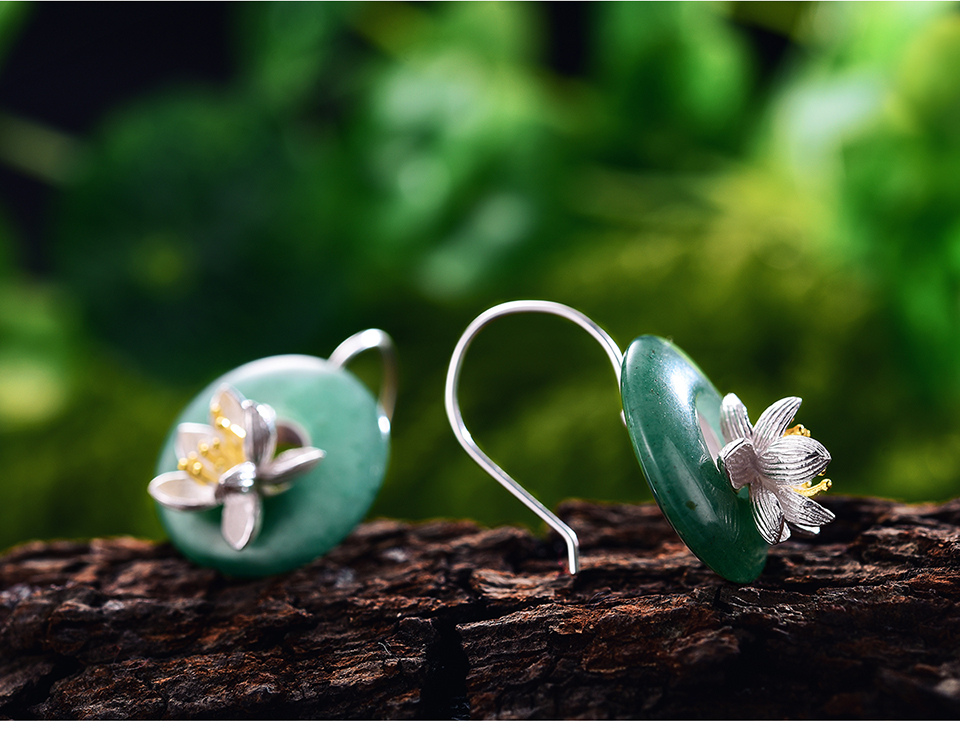 LFJB0095-Lotus-Whispers-Drop-Earrings_05