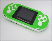 Digital LCD Handheld Portable 2.5-inch 8-bit Game Player PVE Handheld Game Card Game Retail Package