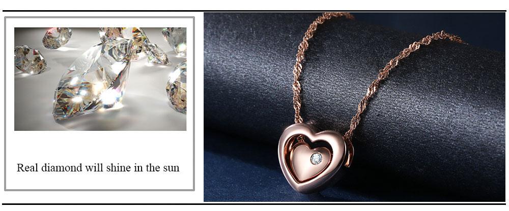 silver diamond pendants CAP03890SA-3 (9)