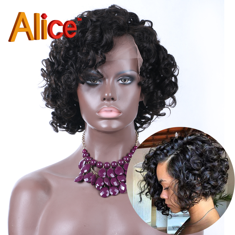 Short Haircuts For Oval Faces Guys How To Get Soft Curls On Picture 20 Little