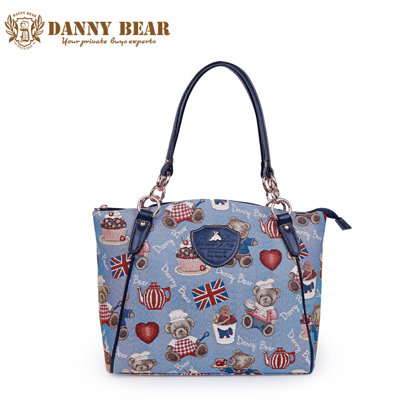 Compare Prices on Cute Big Handbags- Online Shopping/Buy Low Price ...