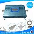 4 Г усилитель FDD LTE band 3 + DCS ретранслятор усиления 65dbi ЖК функция отображения 1800 МГц DCS мобильный телефон усилитель сигнала и 4 Г ретранслятор