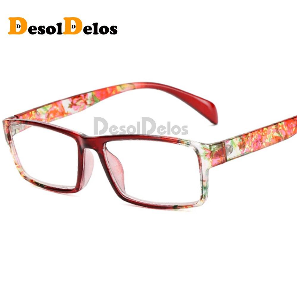Ultralight Presbyopia Lenses Women Men Reading Glasses Presbyopic Glasses Unisex Eyeglasses Gift for Parents in Women 39 s Reading Glasses from Apparel Accessories