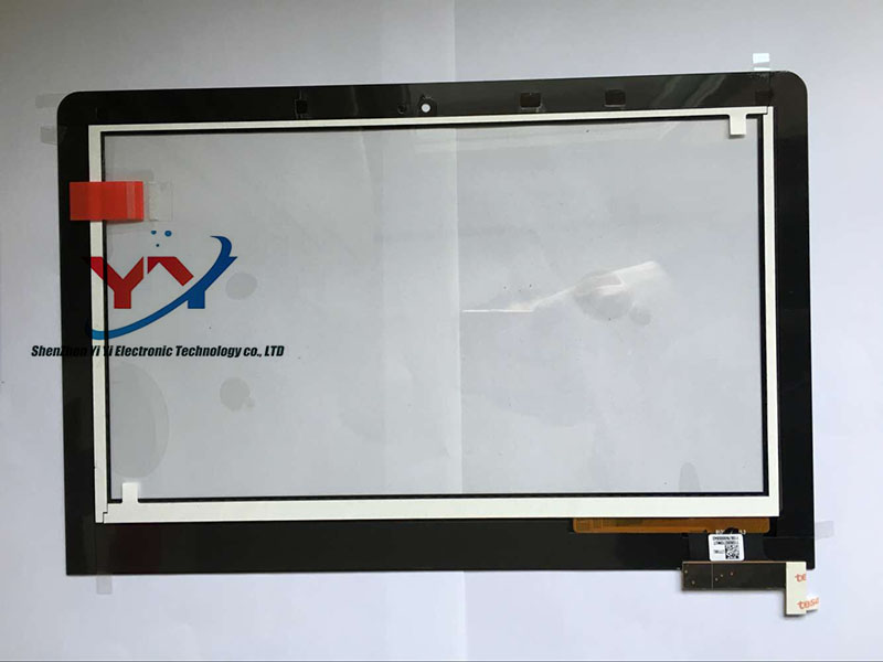 13.3 inch For Lenovo Flex3 11 Flex3 1120 FLEX3 1130 Touch Screen LCD display assembly