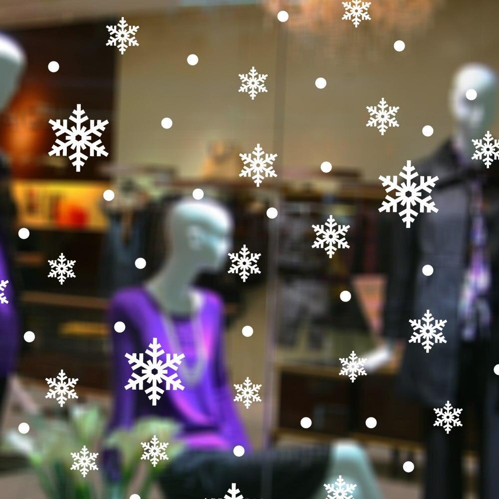 Winter Wonderland Classroom Decoration Ideas ~ Aliexpress buy new diy gift festival christmas