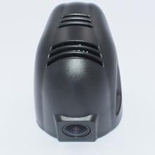 Car Dvr Recorder Dash cam Digital Video Registrator for Audi car year2013 2015 A1 A3 A4