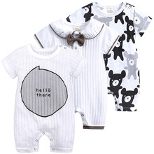 7d88c94057a92 Popular 6 Month Baby Boy Clothes-Buy Cheap 6 Month Baby Boy Clothes ...