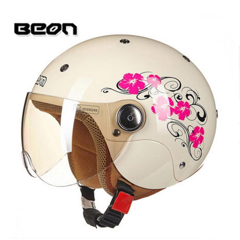 2017 Summer New BEON child helmet B-103ETK children motorcycle bike helmets boys girls half Face helmet four seasons 2017 summer new half face beon child motorbike helmet abs b 103etk children motorcycle helmets for boys girls for four seasons