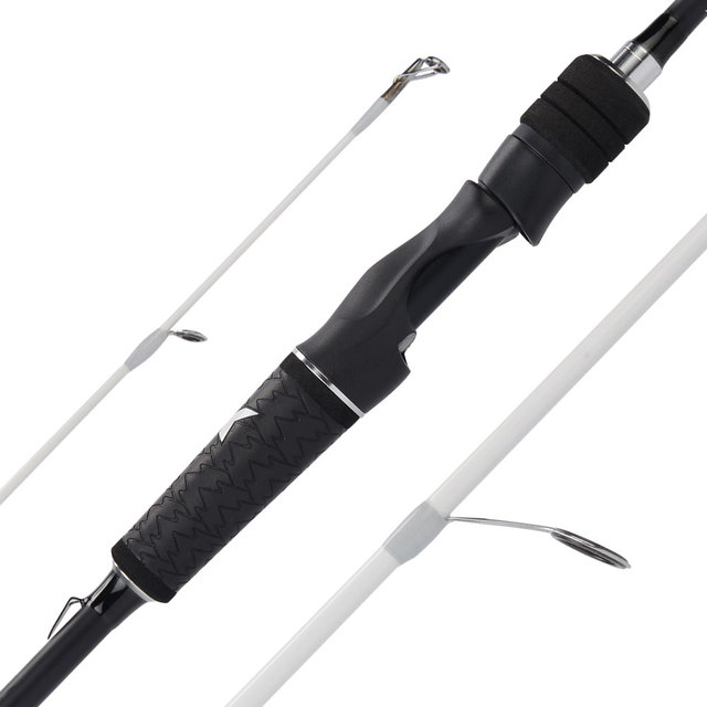 KastKing Crixus Fishing Rod