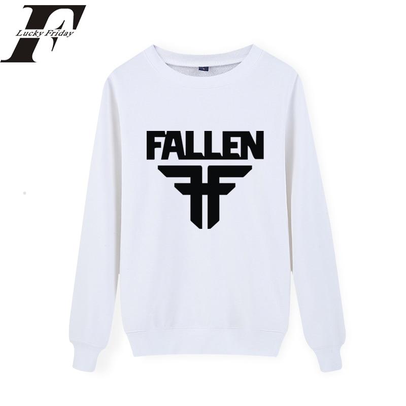 Online Get Cheap Mens Designer Sweatshirts -Aliexpress.com ...