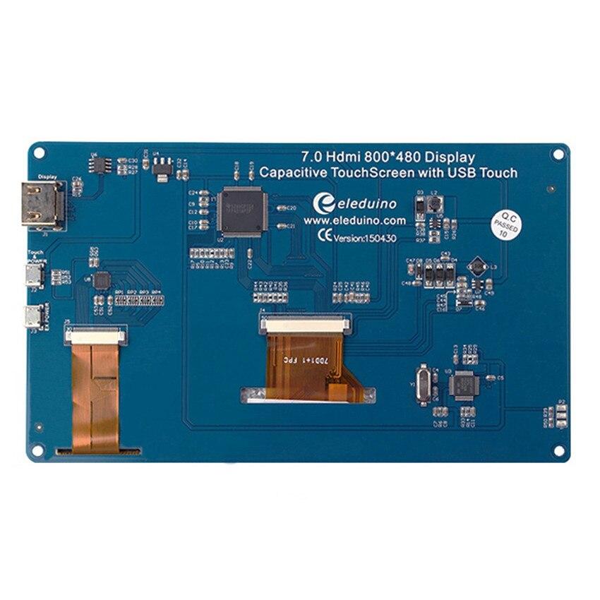 Lcd Module Elektronische Bauelemente Und Systeme Wavgat Lcd1602 1602 Modul Blau Grün Bildschirm 16x2 Zeichen Lcd Display Modul Hd44780 Controller Blau Schwarz Licht GroßE Sorten