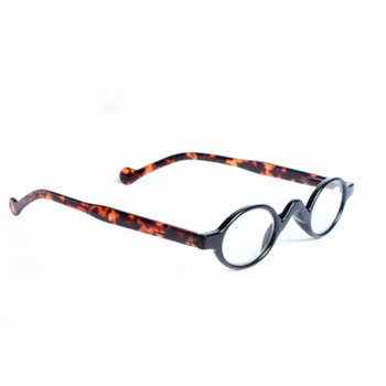 Aliway Quality Women Leopard Reading Glasses Anti Reflection Computer Working Resin Reading Glass Eyewear Diopter 1.00-3.5 l0009 reflection