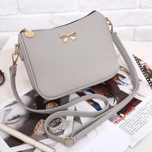 2017 fashion women shoulder bag women evening clutch ladies mobile purse famous brand shoulder messenger crossbody