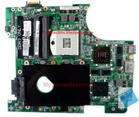 0951K7 951K7 motherboard for Dell Inspiron 14R N4010 DAUM8CMB8C0