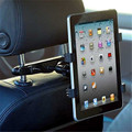 Universal 7-10.1inch Car Back Seat Headrest Mount Holder for ipad 1 2 3 4 5 6 Air pro mini tablet for Samsung galaxy Tab Holder