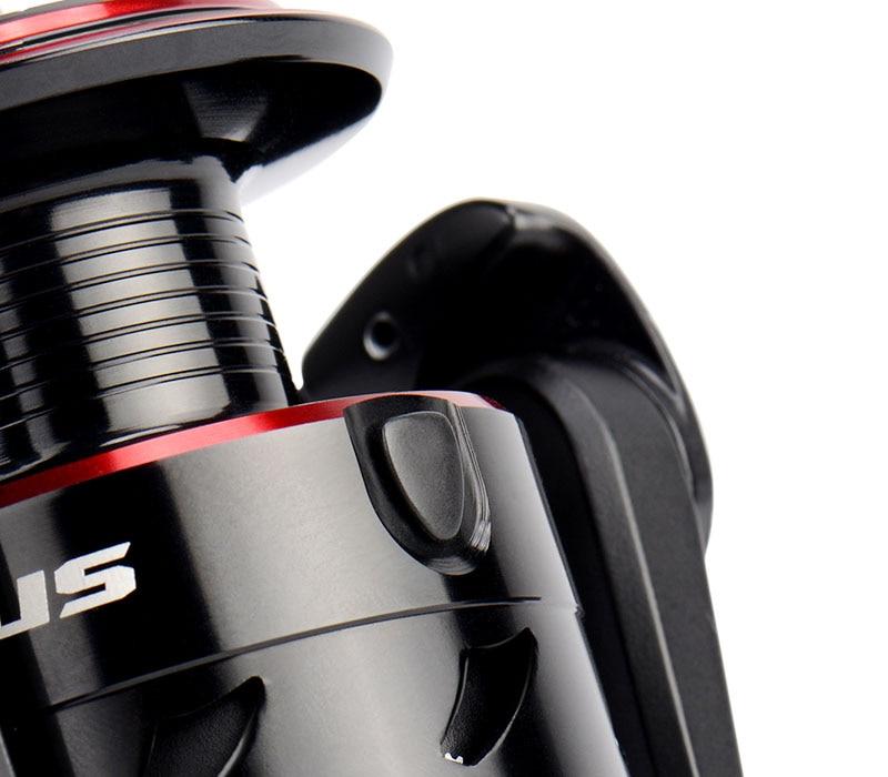 Brutus SP 800x700 (5)