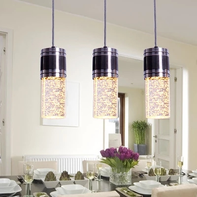 online kaufen gro handel moderne italienische lampen aus china moderne italienische lampen. Black Bedroom Furniture Sets. Home Design Ideas