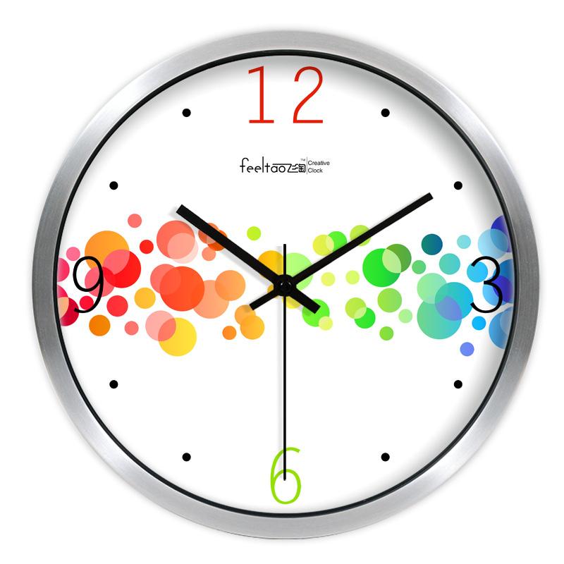 décoratif cuisine horloges-achetez des lots à petit prix