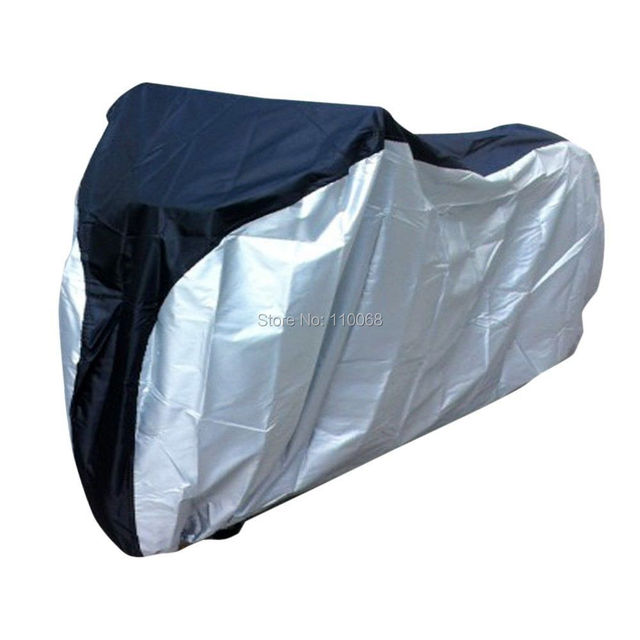 High Quality Bicycle Road Bike Cover Cycling Mountain Bike Covers