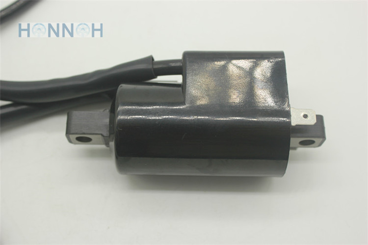 GSF 400 600 1200 Ignition coil 1 2 for Suzuki GSF400 GSF600 GSF1200 Bandit