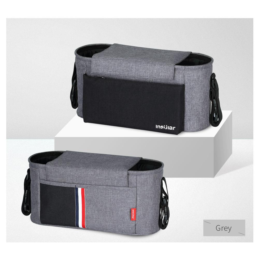 stroller diaper bag (9)