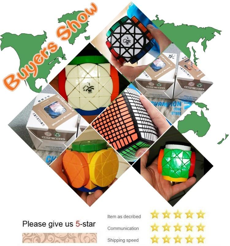 de cobra mágica brinquedos jogo torção cubo puzzle 60 passos brinquedos