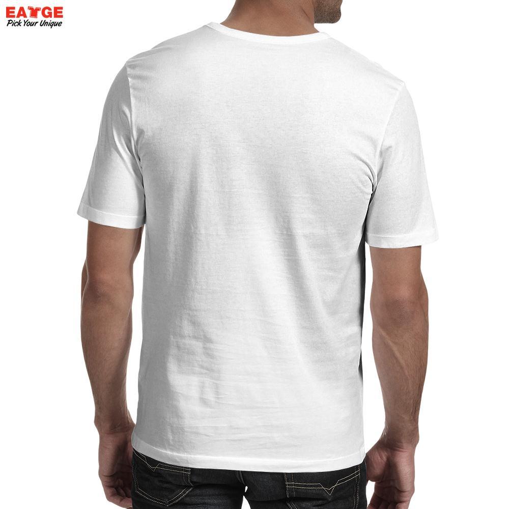 Cool Dragon Ball Z Tshirt Budokai T-shirt Kid Son Goku And Kuririn T Shirt Cool Printed Style Fashion Anime Boys Men Tee Shirts