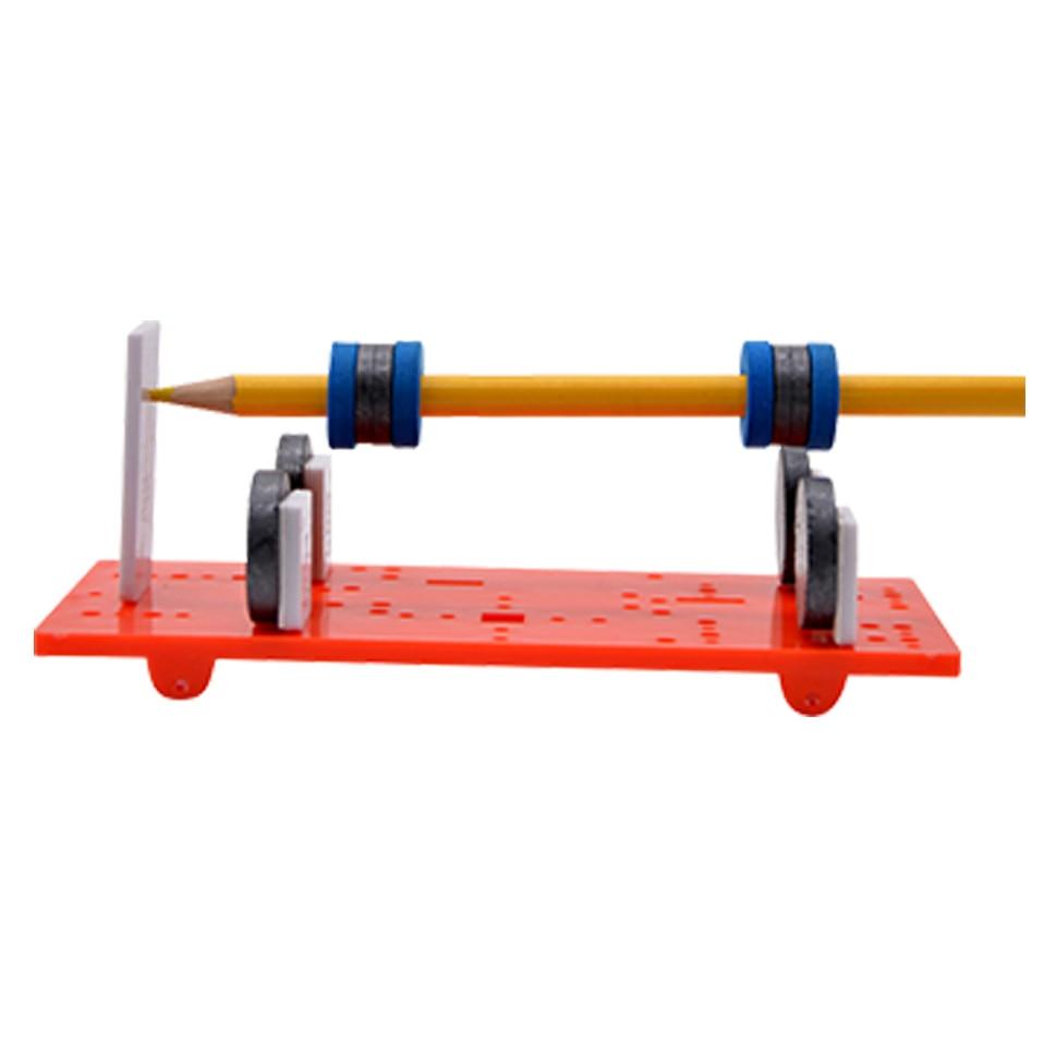DIY Eductional Toys Magnetic Pen (2pieces)